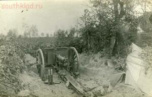 3-х дюймовое орудие на позициях в 1915 году - 0_99e98_34719a0f_orig.jpg