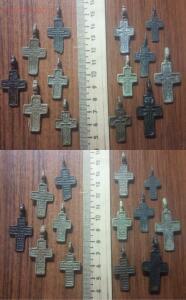 Лот малых крестиков 2 - Кр_5.jpg
