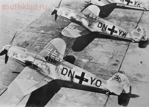 Оружие второй мировой - Messerschmitt Bf-1094.jpg