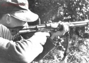 Оружие второй мировой - FG42_3.jpg