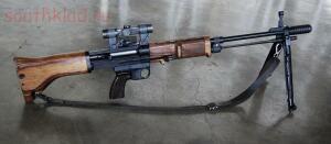 Оружие второй мировой - fg42-replica-5515.jpg