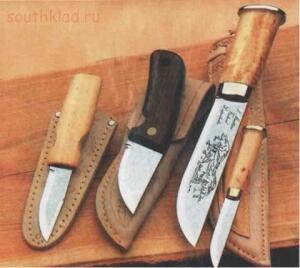 Виды и формы охотничьих ножей - 2.jpg