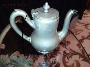 помогите определить чайник - IMG_20161212_175144.jpg