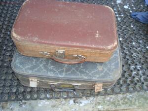 Советские чемоданы - DSC00806.JPG