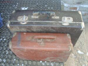 Советские чемоданы - DSC00807.JPG