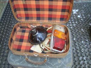 Советские чемоданы - DSC00808.JPG
