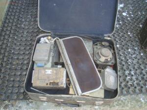 Советские чемоданы - DSC00809.JPG