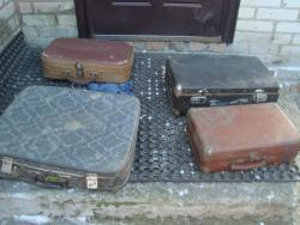 Советские чемоданы - DSC00812.JPG