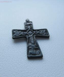 крест 14-15в до 23.12.16 в 22.00 по мск - IMG_6918.JPG