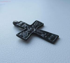 крест 14-15в до 23.12.16 в 22.00 по мск - IMG_6919.JPG