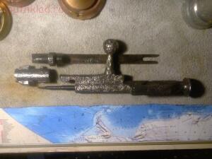 ММГ затвор Мосина - фото0055.jpg
