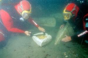 Археологи отыскали пропавший город Гераклион - 1-original--8.jpg