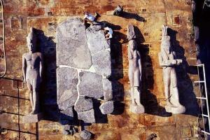 Археологи отыскали пропавший город Гераклион - 1-original--11.jpg