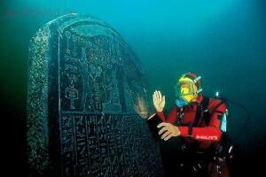 Археологи отыскали пропавший город Гераклион - 1-original--15.jpg