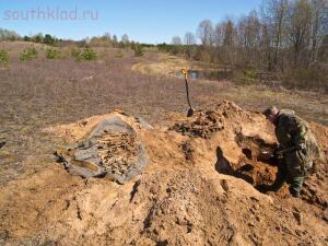 Вести он наших коллег - Демянск 19.jpg