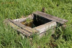 Поиск в колодцах - DSC00176.jpg