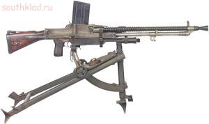 Оружие второй мировой - ZB vz. 26.jpg