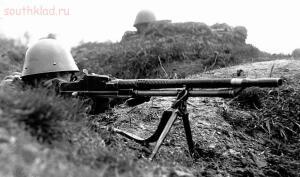 Оружие второй мировой - ZB vz. 26..jpg