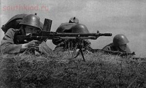 Оружие второй мировой - ZB vz. 26....jpg