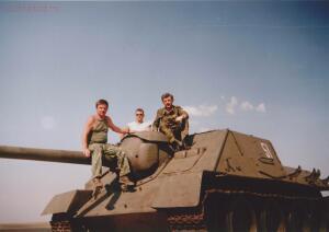 Пропавшие солдаты вермахта - 2002 с.Плодовитое.jpg