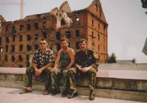 Пропавшие солдаты вермахта - отработали можно отдохнуть.jpg