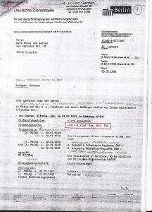 Пропавшие солдаты вермахта - Ван Гервен.jpg