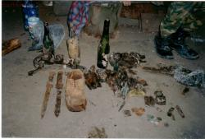 Пропавшие солдаты вермахта - Image167.jpg