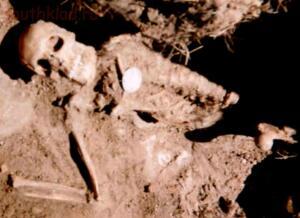 Пропавшие солдаты вермахта - пропавший ганс.jpg
