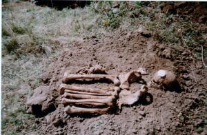 Пропавшие солдаты вермахта - Image1020.jpg 7.jpg