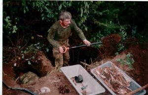Пропавшие солдаты вермахта - Image1020.jpg