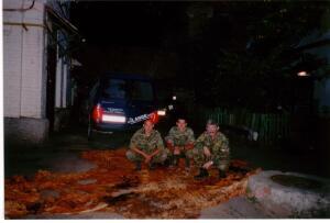 Пропавшие солдаты вермахта - Image1ьб.jpg