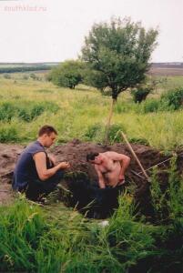 Пропавшие солдаты вермахта - жители 7.jpg