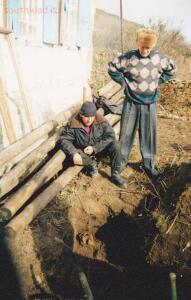 Пропавшие солдаты вермахта - жители 19.jpg