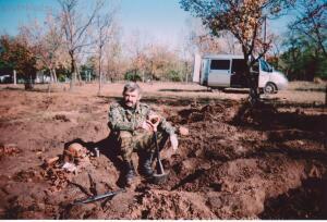 Пропавшие солдаты вермахта - Ганс22.jpg