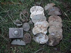 Пропавшие солдаты вермахта - 9_301.jpg