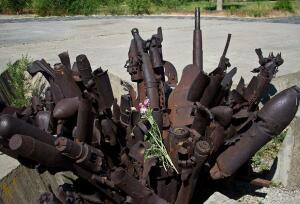 Пропавшие солдаты вермахта - 0_9bb22_d8f9a3a6_XXL.jpg