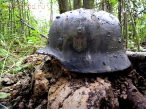 Пропавшие солдаты вермахта - 2225804747.jpg