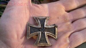 Пропавшие солдаты вермахта - 481299-7d6de9b113c9eaf76f3dbd33d565471e.jpg