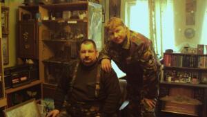 Пропавшие солдаты вермахта - DSC04155.JPG