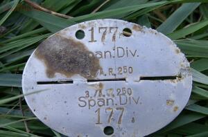 Пропавшие солдаты вермахта - SS851965 0.jpg