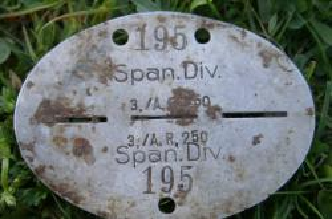 Пропавшие солдаты вермахта - SS851916 0.jpg