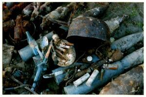 Пропавшие солдаты вермахта - 372336-cda1778c4d903b7bf384f66bcaf1031f.jpg