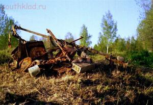 Пропавшие солдаты вермахта - 373007-ceed5c83d464eae74c6e6a9b9a5d472b.jpg
