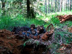 Пропавшие солдаты вермахта - Красный Бор 2008г.jpg