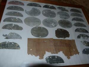Пропавшие солдаты вермахта - 85716425.jpg