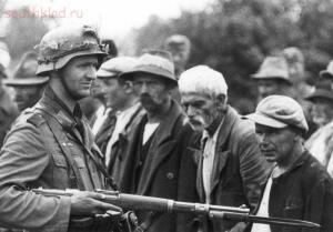 Пропавшие солдаты вермахта - 2335.jpg