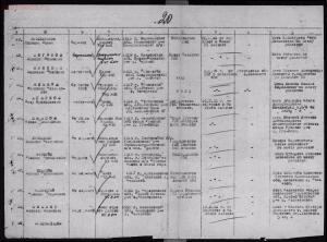 17 воздушная армия январь 1943г - Преснов  Мемков.jpg