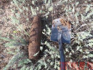 А поедем-ка Мы покопаем ... 2013 год  - SAM_0112.JPG