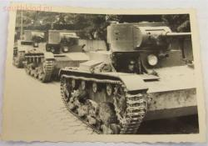 Неизвестная война - фото-9.jpg