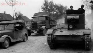 Неизвестная война - tanki_04.jpg